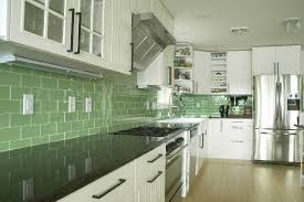 green kitchen backsplash ideas 8395 baytownkitchen fanabis