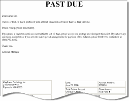 of invoices sample demand letter final payment demand letter