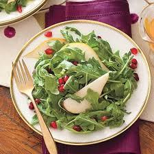 250 best salad recipes images on salad recipes