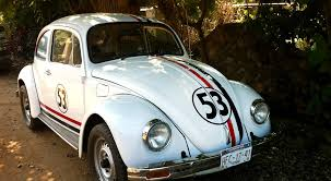 volkswagen beetle race car volkswagen bug race car in troncones mexico photo bill powers