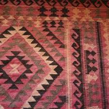 Aztec Style Rugs Bedroom Native American Style Rugs Southwestern Rug