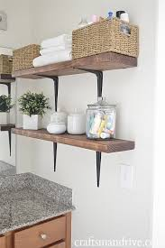 Storage Solutions Small Bathroom 15 Small Bathroom Storage Ideas Wall Solutions And Cabinet 25 Best