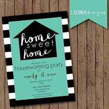 housewarming party invite housewarming party invite including