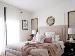 bedroom bedroom light fixtures wonderful bedroom lighting