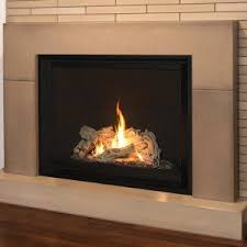 Built In Fireplace Gas by Built In Fireplace Archives Sutter Home U0026 Hearth
