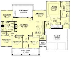 floor plans for a 4 bedroom house home design 87 stunning interior on a budgets