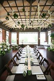 chicago wedding venues on a budget 51 best chicago wedding venues images on chicago
