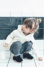 Fancy Hairstyles For Little Girls by Best 25 Baby Hairstyles Ideas On Pinterest Baby Hair