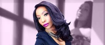pearl modiade hair style triumphant girl pearl modiadie s 10 years in the game quenchsa