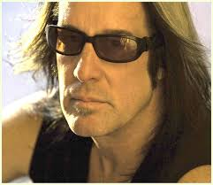 The Light In Your Eyes Todd Rundgren Classic Rock Here And Now Todd Rundgren An Interview With A