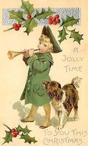 853 best christmas children images on pinterest victorian