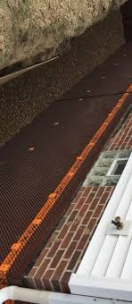 Best Way To Waterproof Your Basement by Pioneer Basement Solutionsbasement Waterproofing Contractor