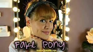 Frisuren Lange Haare Ohne Pony by Gut Aussehend Haarschnitt Für Lange Haare Ohne Pony Deltaclic