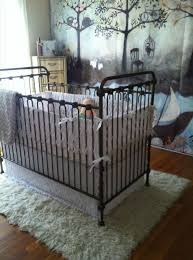 52 best iron metal baby cribs images on pinterest baby crib