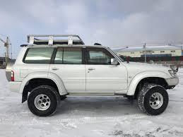 nissan safari nissan safari 1999 года в городе южно сахалинск u2014 авто сах ком