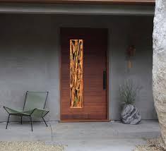 home design front doors creative ideas contemporary exterior