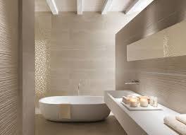 beige badezimmer bad fliesen beige kogbox