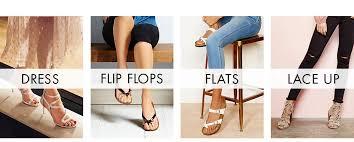 ugg black friday sale dillards s sandals dillards