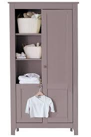 armoire chambre d enfant la maison de valérie soldes printemps 2013