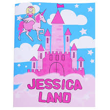 My Magic Name Personalised Story Books A Fab Personalised Story Books Space By C P M Co Uk Kitchen Home