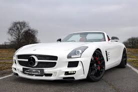 mercedes sls amg edition mercedes sls class reviews specs prices top speed