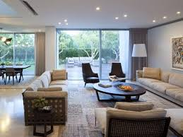 home design elements reviews 82 best living room designs images on living room