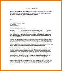 10 appeal letter for exam result sample kozanozdra