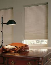 top 5 window covering problems and solutions blindsmax blog