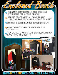 booth rental photo booth rental dallas fort worth tx tagmebro photo booth rental