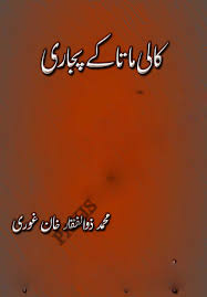 book free download abul hol by anwar siddiqui free download zubiweb