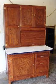 Stock Unfinished Kitchen Cabinets Astonishing Unfinished Kitchen Cabinets Cheap Gallery Image And