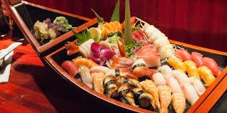 yoshi japanese cuisine catering and sushi yoshi stowe