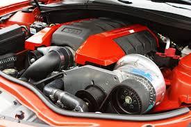 2010 camaro ss supercharger kit 2015 10 camaro race kits procharger