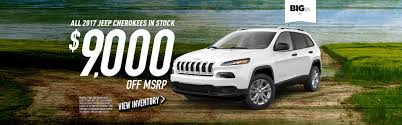 jeep chrysler 2016 south pointe chrysler jeep dodge ram dealership in tulsa ok