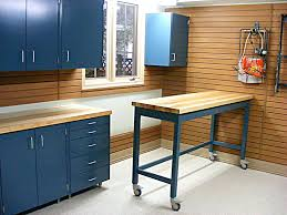 Steelmetal Storage Cabinets For Garage Used Metal