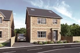 Dixon Homes Floor Plans by The Stoke Robinson Dixon Homes