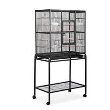 heat l for bird aviary bird cage stands ebay