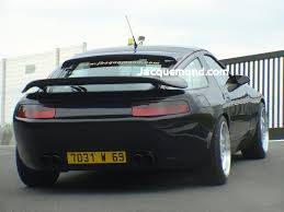 porsche 928 aftermarket parts singer 928 rennlist porsche discussion forums