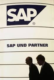 Introduction Supply Chain Management Introduction To Sap