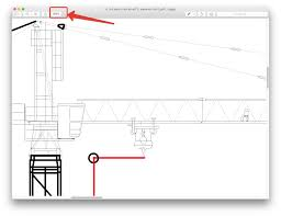 solved autocad compatibility with os x el capitan 10 11