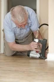 Engineered Flooring Stapler Best Carpet And Flooring Staplers Staple Slinger