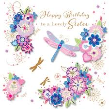 birthday greeting cards lovely happy birthday greeting card cards kates