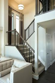home depot stair railings interior clearview stair railing kit uk interior kits canada home depot