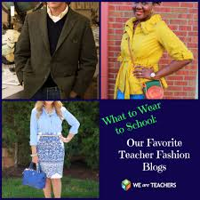 what is considered to be modest clothing what to wear to our favorite teacher fashion blogs
