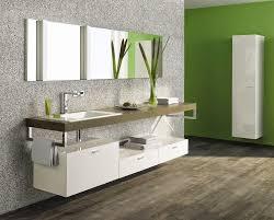 Bathroom Wall Storage Cabinets by Elegant Functional Designs Of Bathroom Wall Storage Cabinets