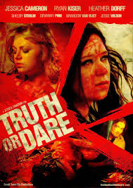 invincible pictures releases new film truth or dare biogamer