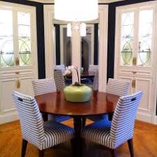 Dining Room Drum Chandelier by Photos Hgtv