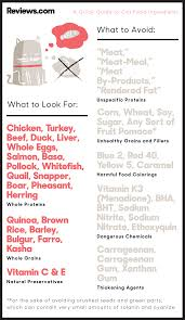 best 25 cat food brands ideas only on pinterest healthy dog