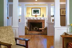 emejing arts and crafts style homes interior design contemporary