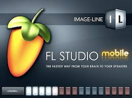 fruity loops apk fl studio mobile v2 0 3 apk 4appsapk